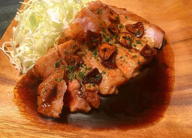 レシピ 鶏肉 リュウジ